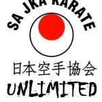 jka-karate-badge-unlimited